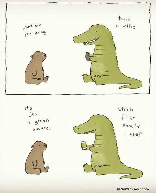 funny-cartoon-selfie-short-arms