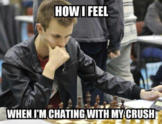 funny-chess-man-chatting-crush