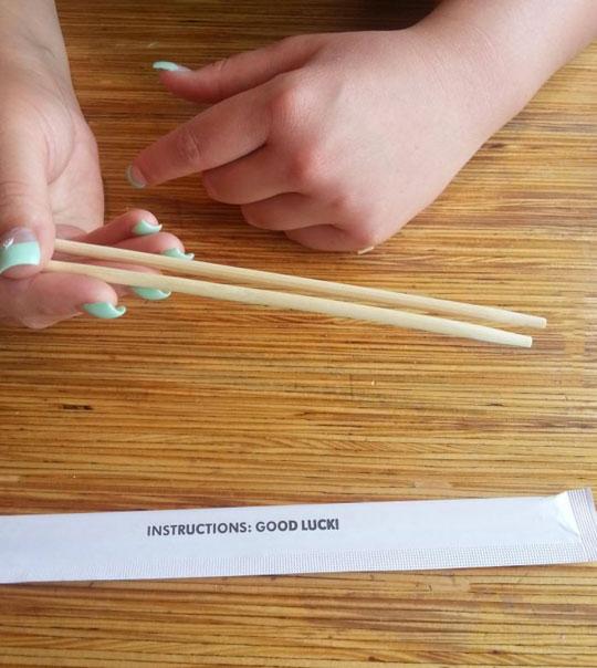 funny-chopstick-instructions-paper