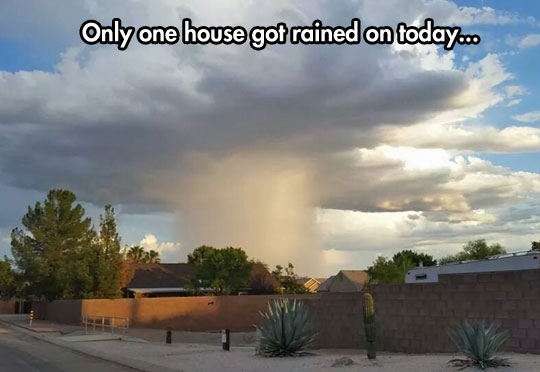 funny-cloud-raining-one-place