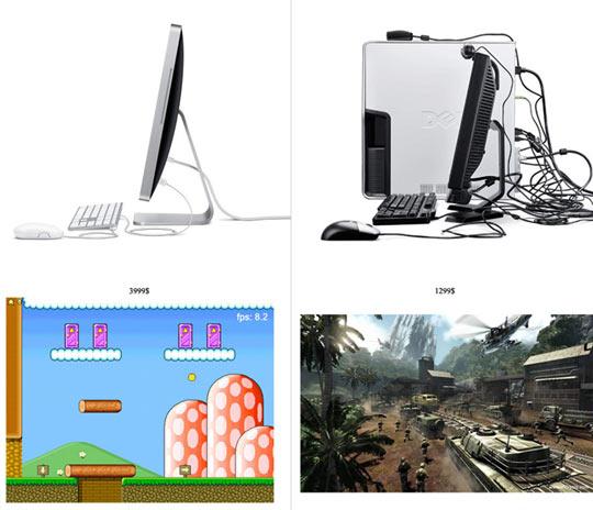 funny-computer-Mac-games