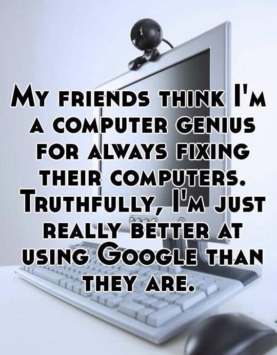 funny-computer-genius-quote