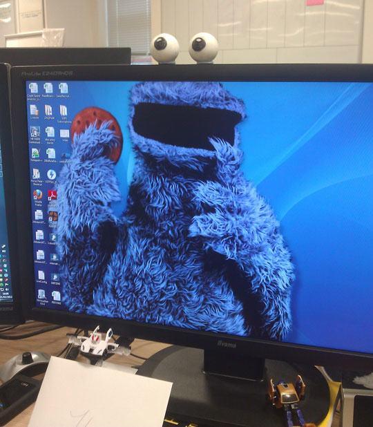 funny-cookie-monster-wallpaper-screen-1