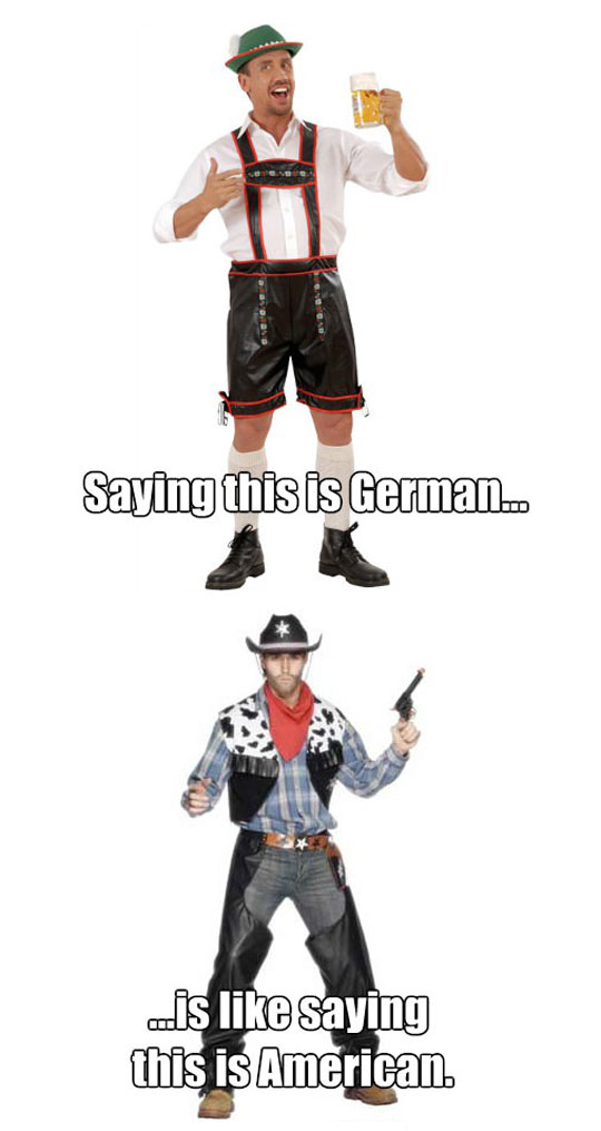 funny-costume-stereotypes-German-American