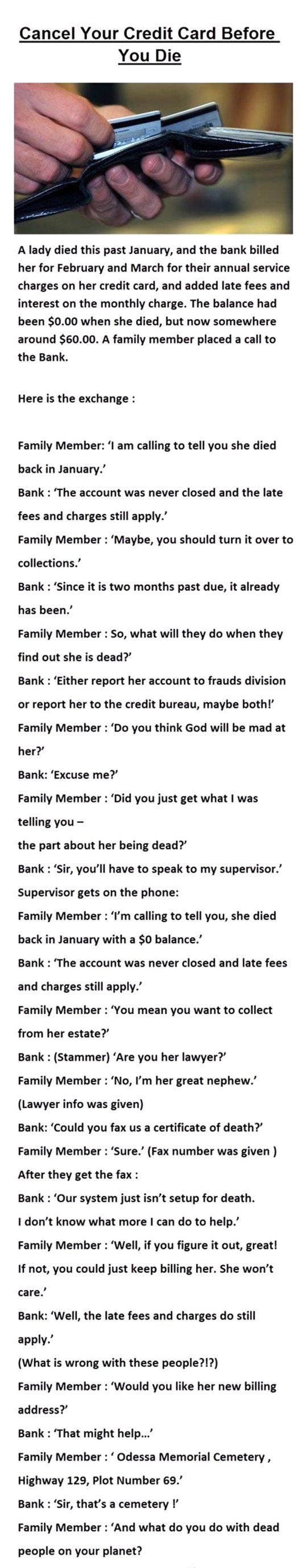 funny-credit-card-before-die