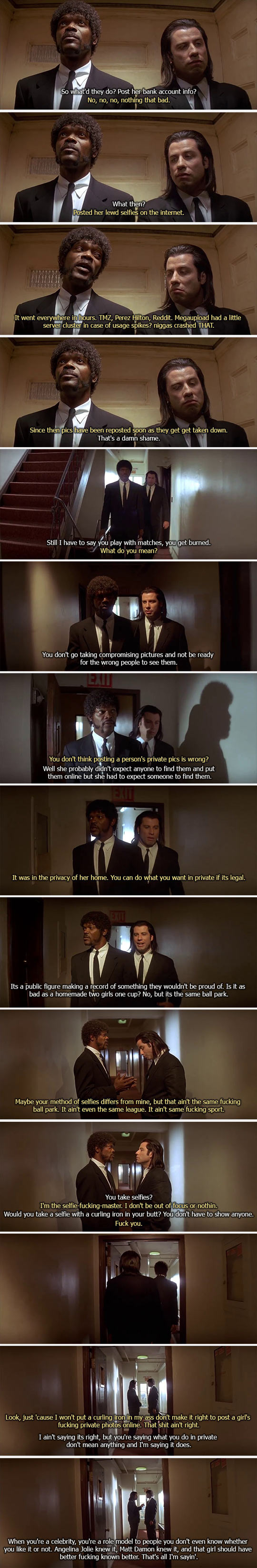 funny-dissenting-opinion-Pulp-Fiction-Scene-hacking