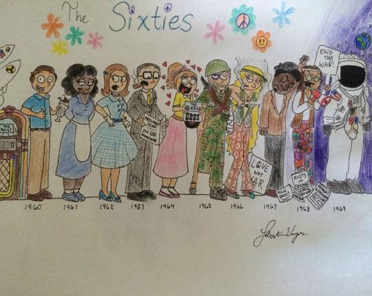 funny-drawing-sixties-hippie-Vietnam