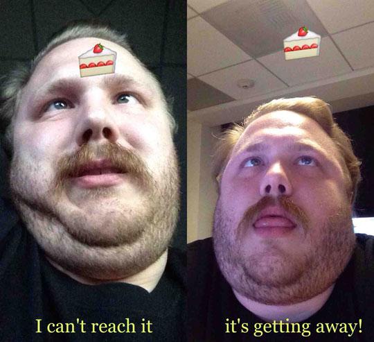 Funny Fat Man How Do I Use Em...