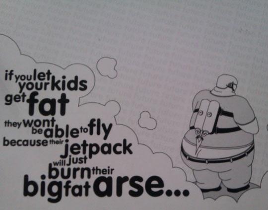 funny-fat-man-jetpack-burn