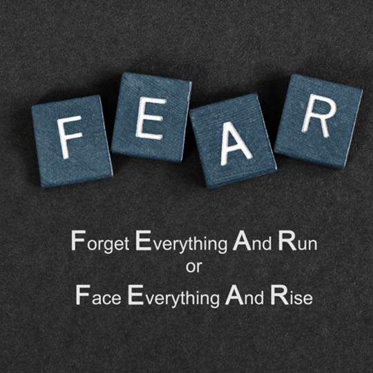 funny-fear-letters-meaning-forget-face