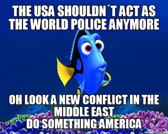 funny-fish-America-Police-Doris-act
