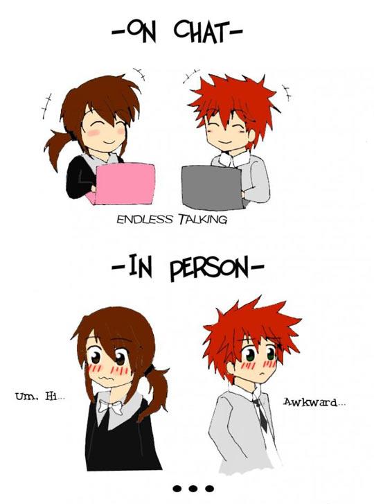 funny-girl-boy-meeting-comic