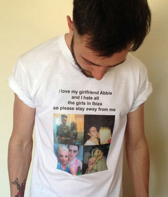 funny-girlfriend-shirt-gift-pictures