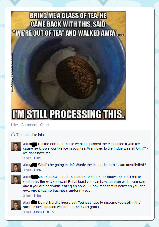 funny-glass-ice-Oreo-Facebook-comment-understand