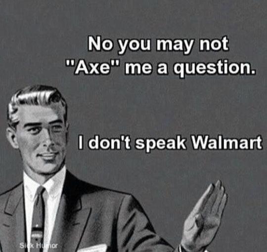 funny-grammar-speak-man-hand