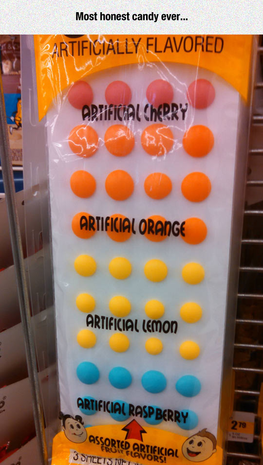 funny-honest-candy-artificially