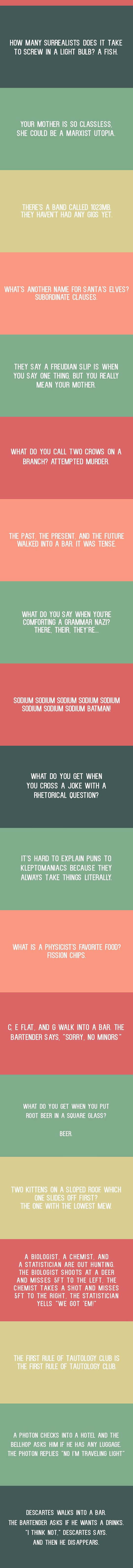 funny-jokes-nerdy-clever-pun-class