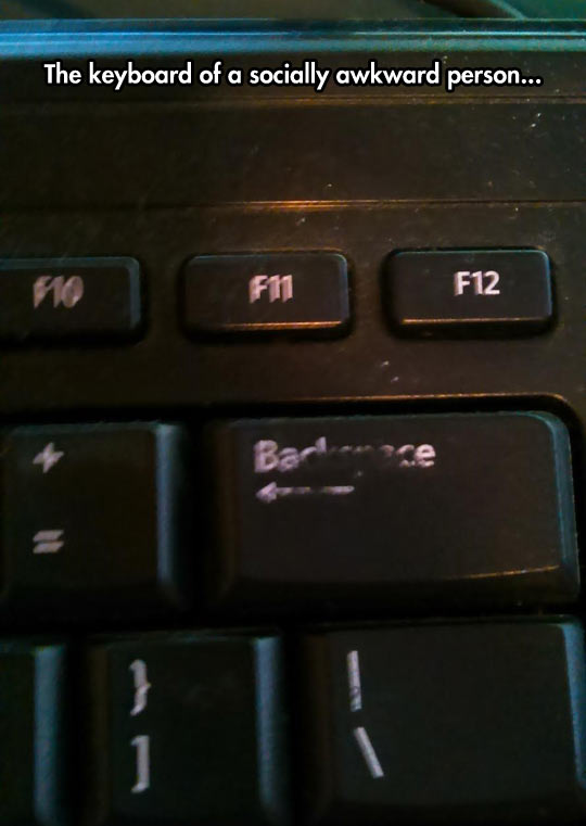 funny-keyboard-backspace-socially-awkward