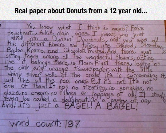 funny-kid-paper-donut-plain