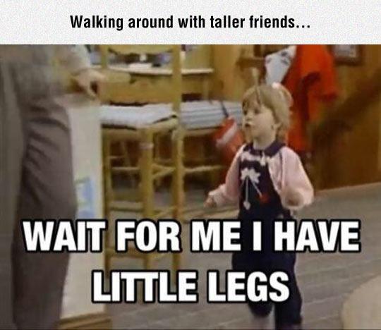 Wait For Me, Guys
