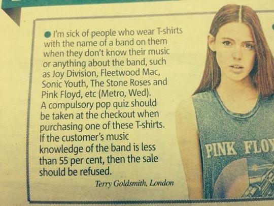 funny-magazine-girl-tshirt-band-article