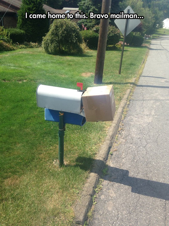funny-mailman-box-home