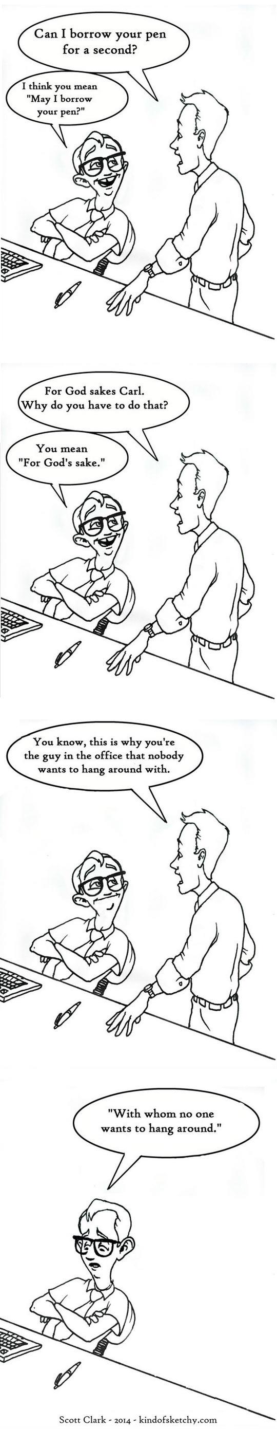 funny-man-office-grammar-comic