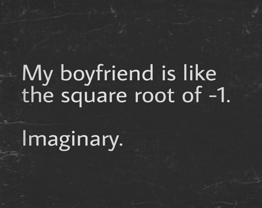 funny-math-boyfriend-joke