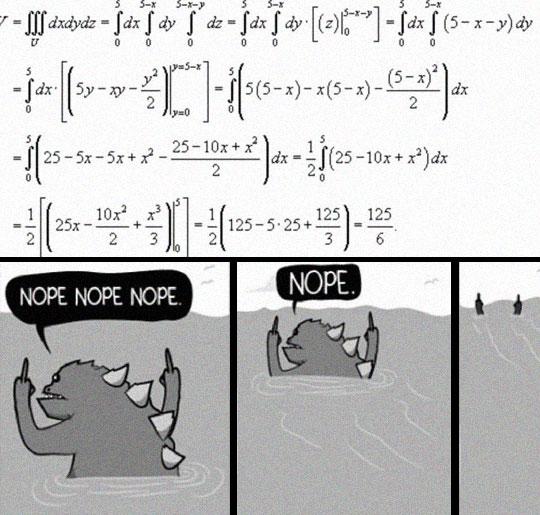 funny-math-equation-monster-no-cartoon