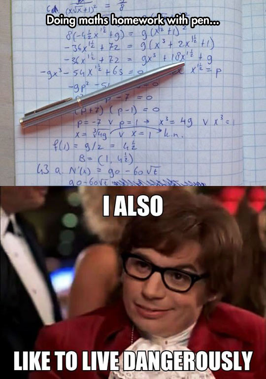 funny-math-homework-with-pen