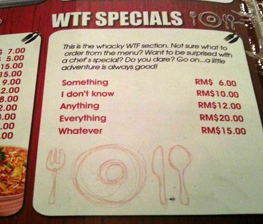 funny-menu-restaurant-prices-draw-1