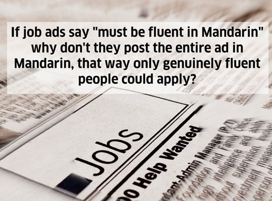 funny-news-Job-ads-Mandarin