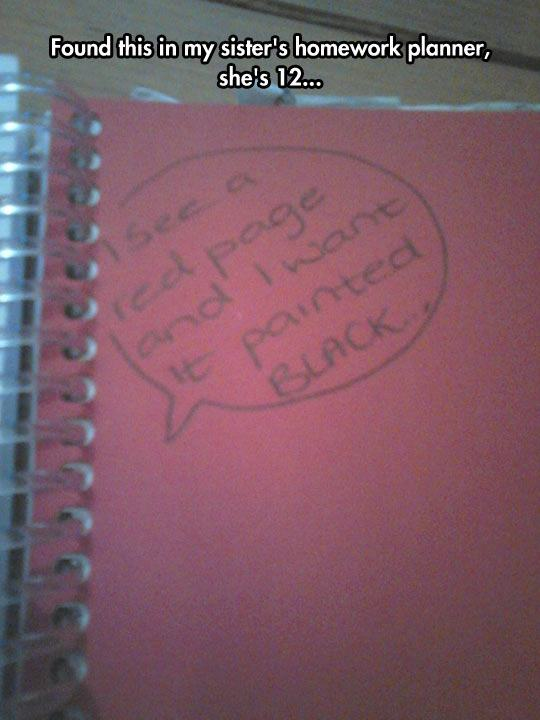 funny-notebook-quote-red-page-1