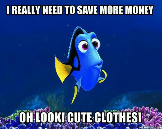 funny-ocean-Finding-Nemo-Doris