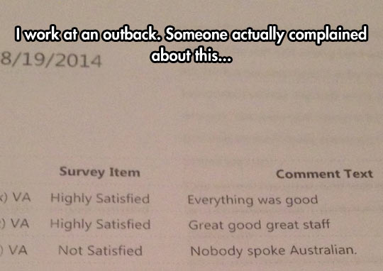 funny-outback-job-complain-comment-text
