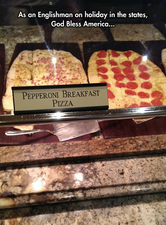 funny-pepperoni-breakfast-pizza-America