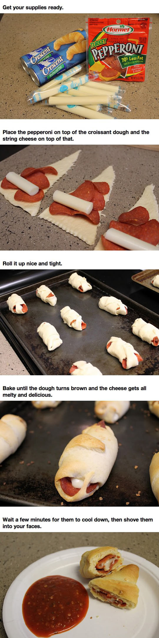 funny-pepperoni-pizza-rolls-croissant