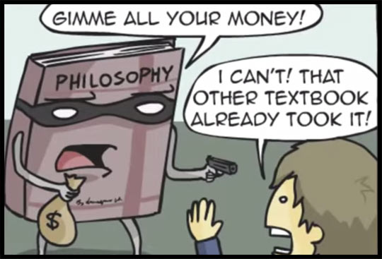 funny-philosophy-book-money-student