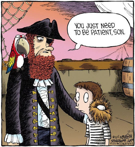 funny-pirate-parrot-kid-egg-comic