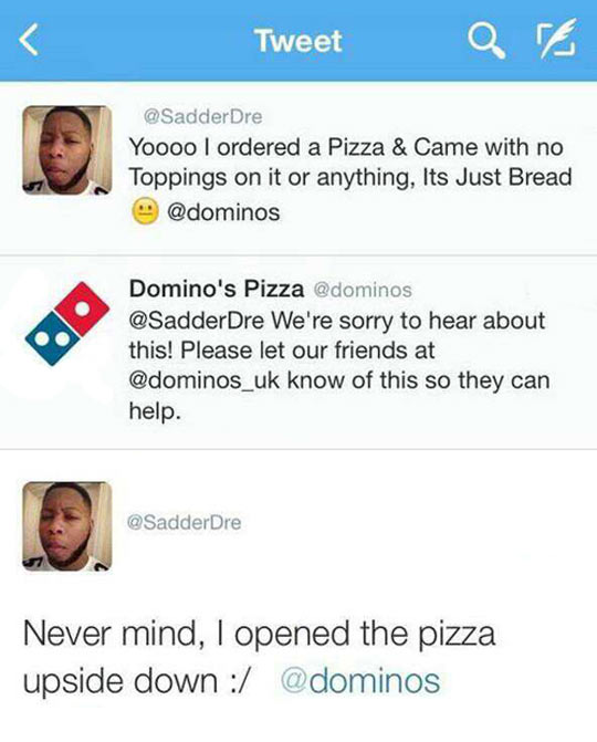funny-pizza-Twitter-Domino-no-toppings