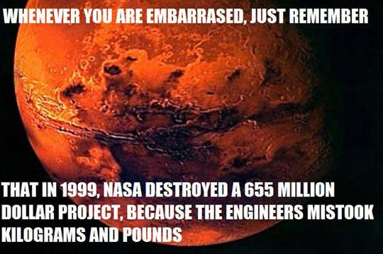 funny-planet-NASA-mistake