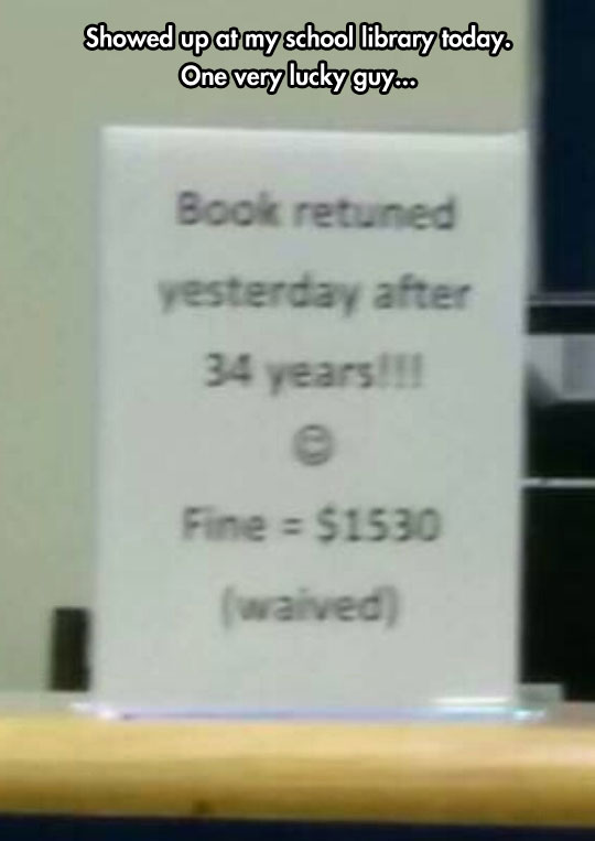funny-public-library-sign-book-returned-fine