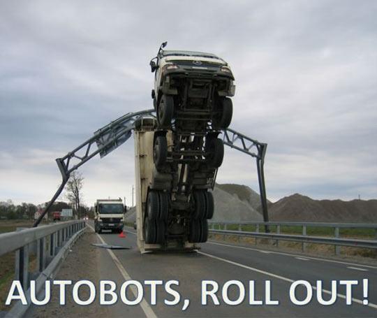 funny-real-life-transformer-truck