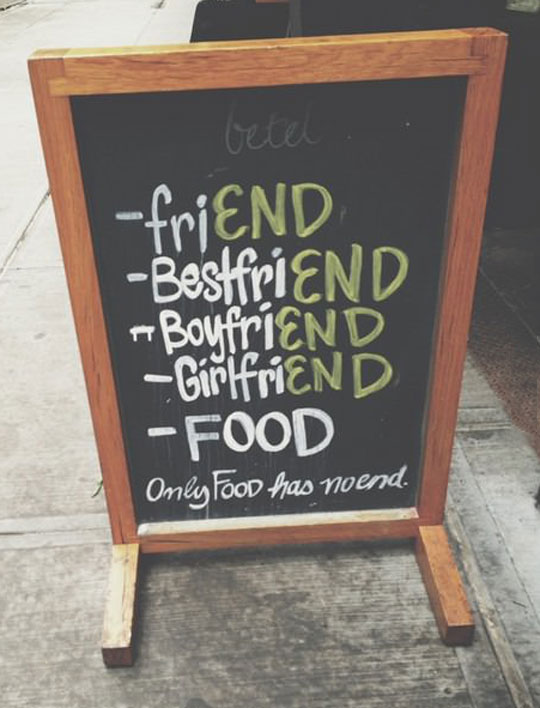 funny-restaurant-sign-end-food