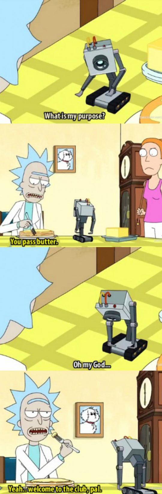 funny-robot-crisis-Rick-Morty-show.jpg