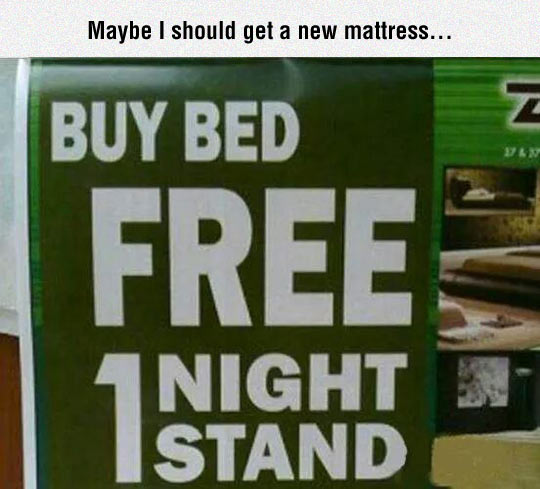 funny-sign-buy-bed-free-night
