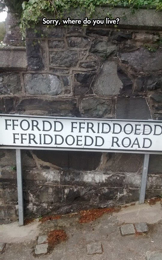 funny-sign-place-name-wrong