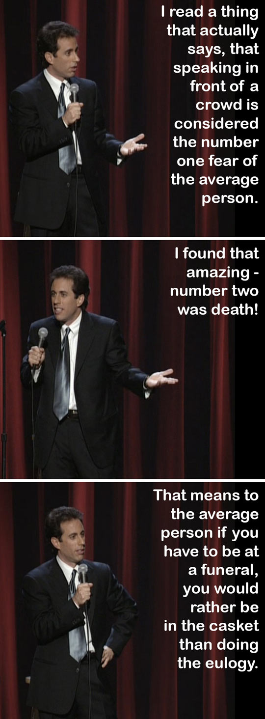 funny-stand-up-Jerry-Seinfeld