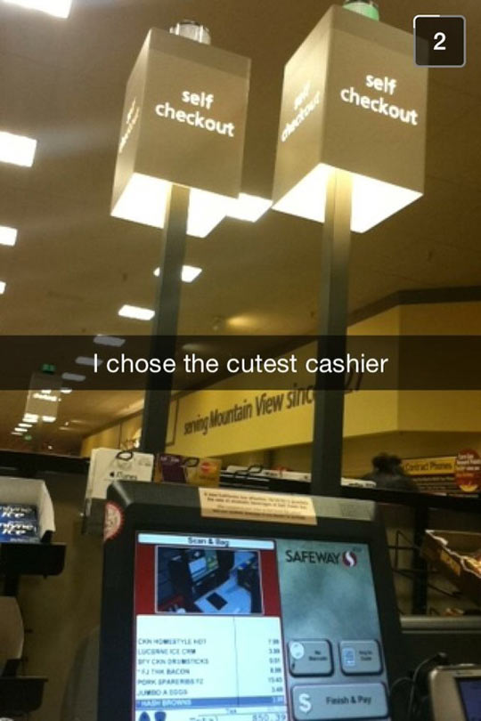 funny-store-cashier-computer