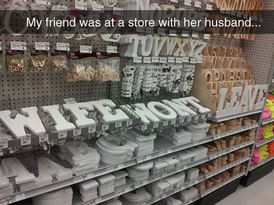 funny-store-letters-wife